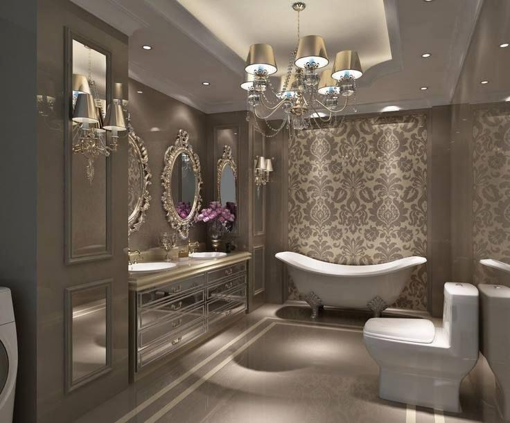 be65e81d4a6a1d60de5885c487890098--glamorous-bathroom-luxurious-bathrooms