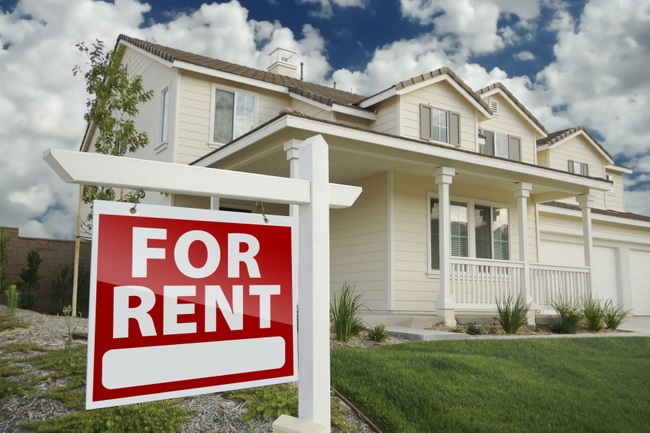 For-Rent image
