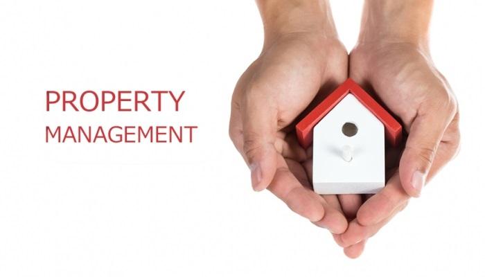 property management pic