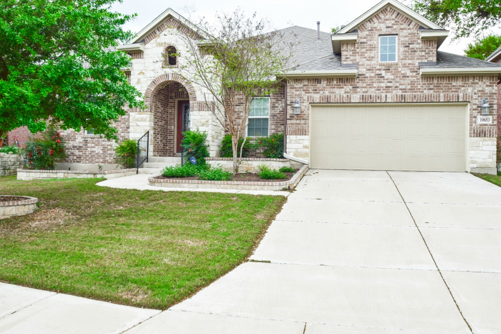 10653 Foxen Way, Helotes, TX 78023 3