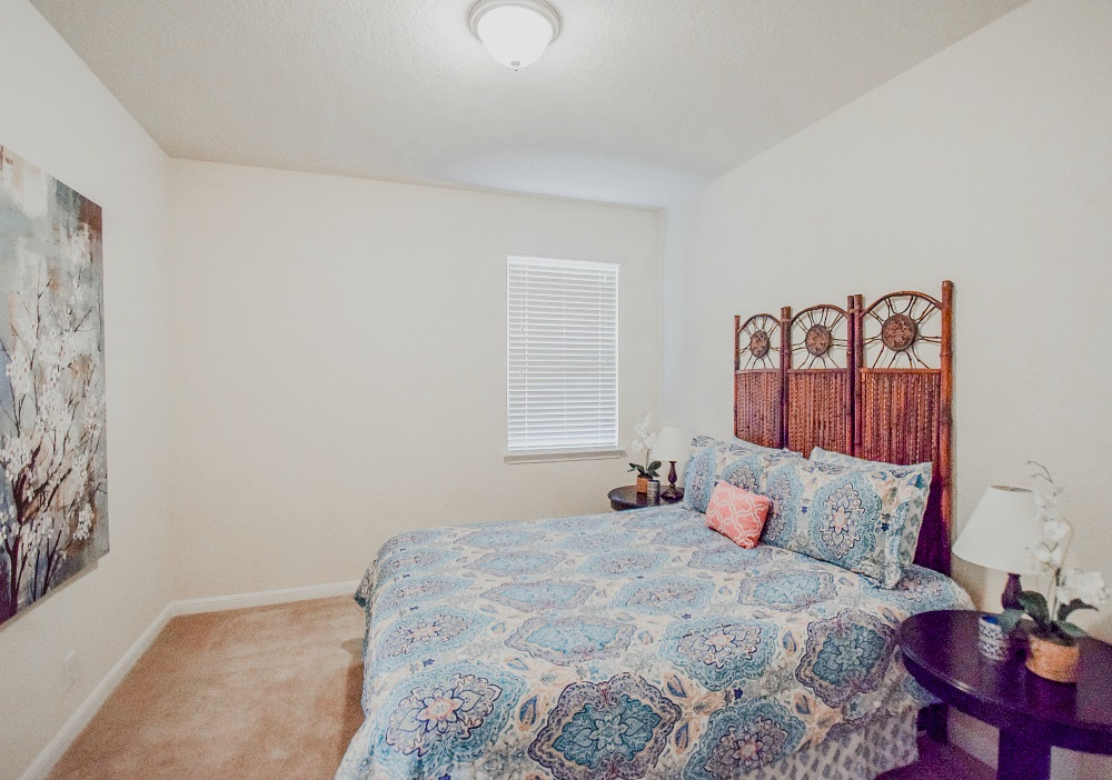 10653 Foxen Way, Helotes, TX 78023 other bedroom