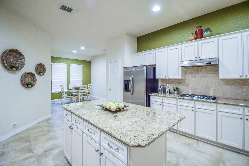 10653 Foxen Way, Helotes, TX 78023 kitchen 9