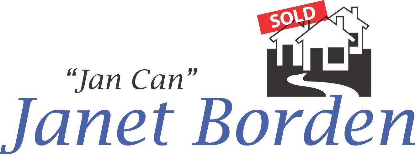 Logo_JanetBroden_hi-res