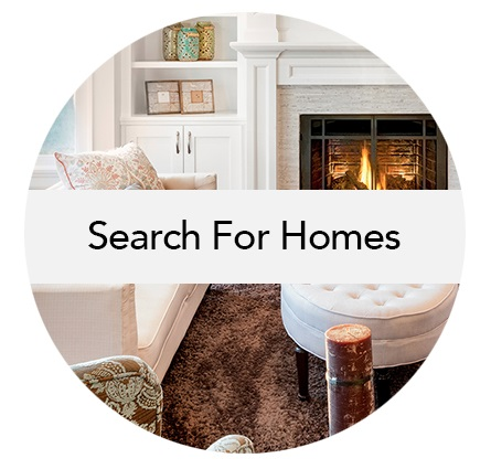 Search for homes in the southwest suburbs