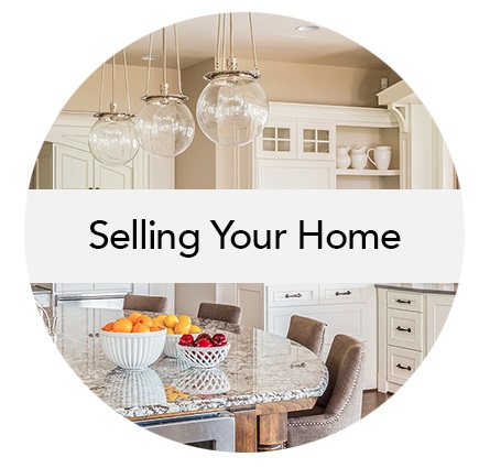 Selling your home in the southwest suburbs