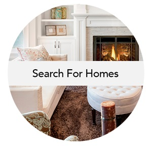 Search For Homes in Southwest suburbs of Chicago