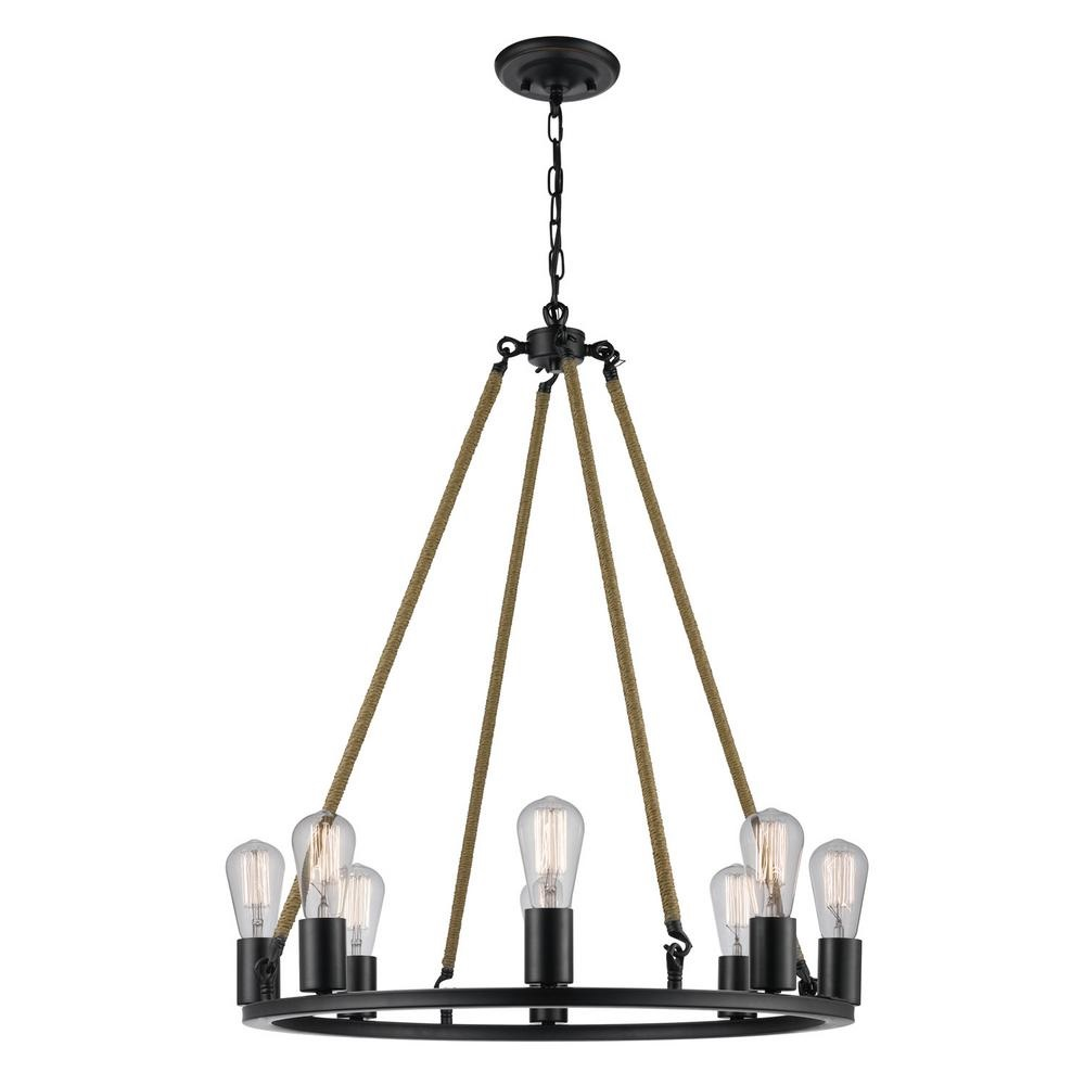 oil-rubbed-bronze-globe-electric-chandeliers-65221-64_1000
