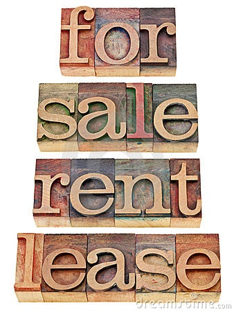 sale-rent-lease-23062559