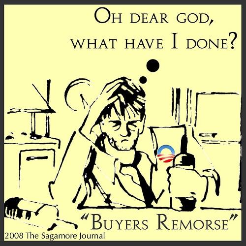 buyersremorse