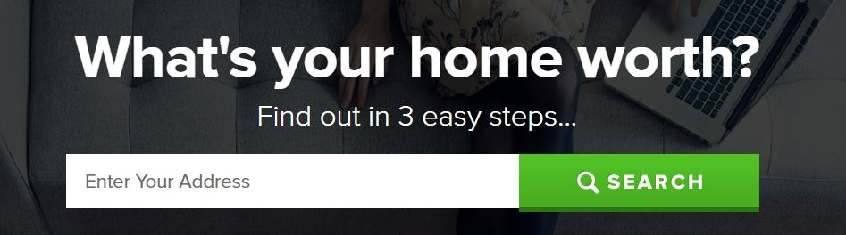 home-worth-2