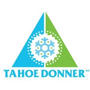 Tahoe Donner LOGO