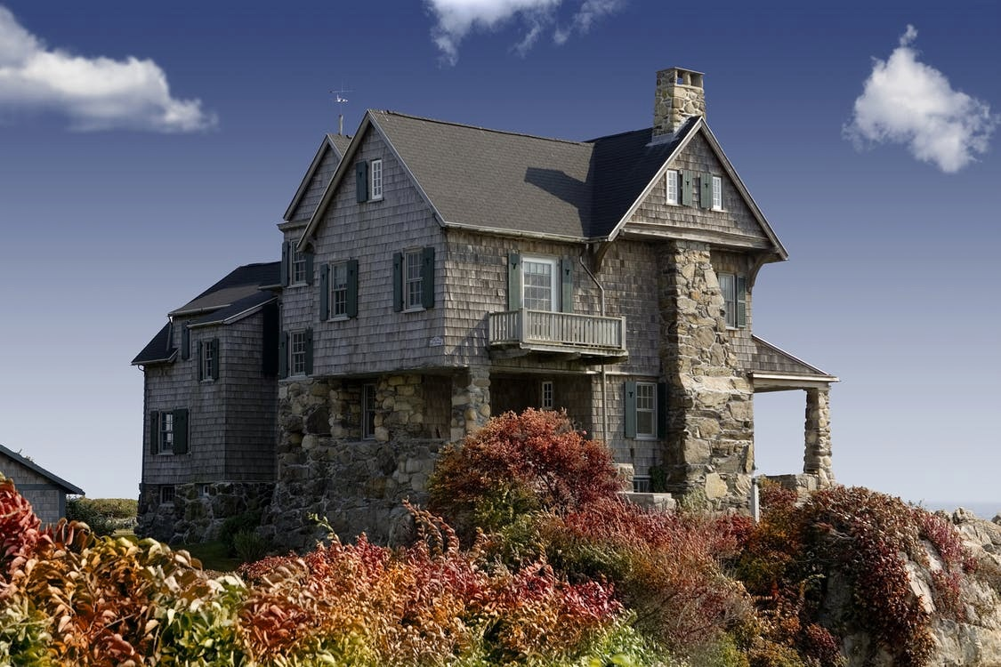 country-house-building-home-architecture-40219