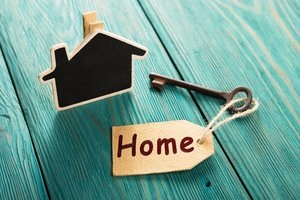 Keys to your home