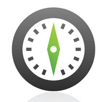 clock-icon-tina