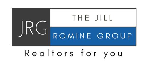 JRG logo