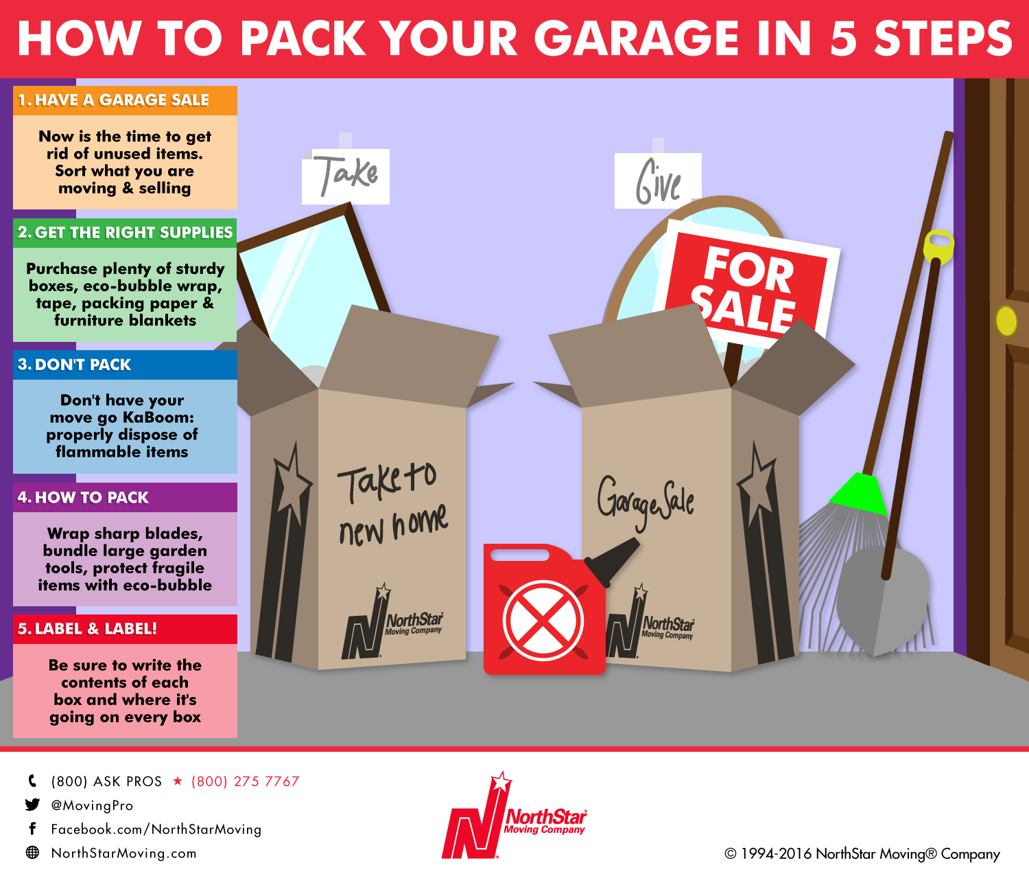 How-to-Pack-Your-Garage-v4.1