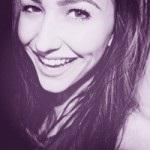 Rachel-Stinson-photo (1)