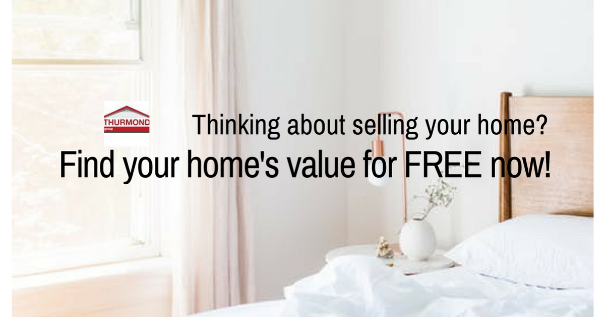 %22What's My Home Worth?%22 13