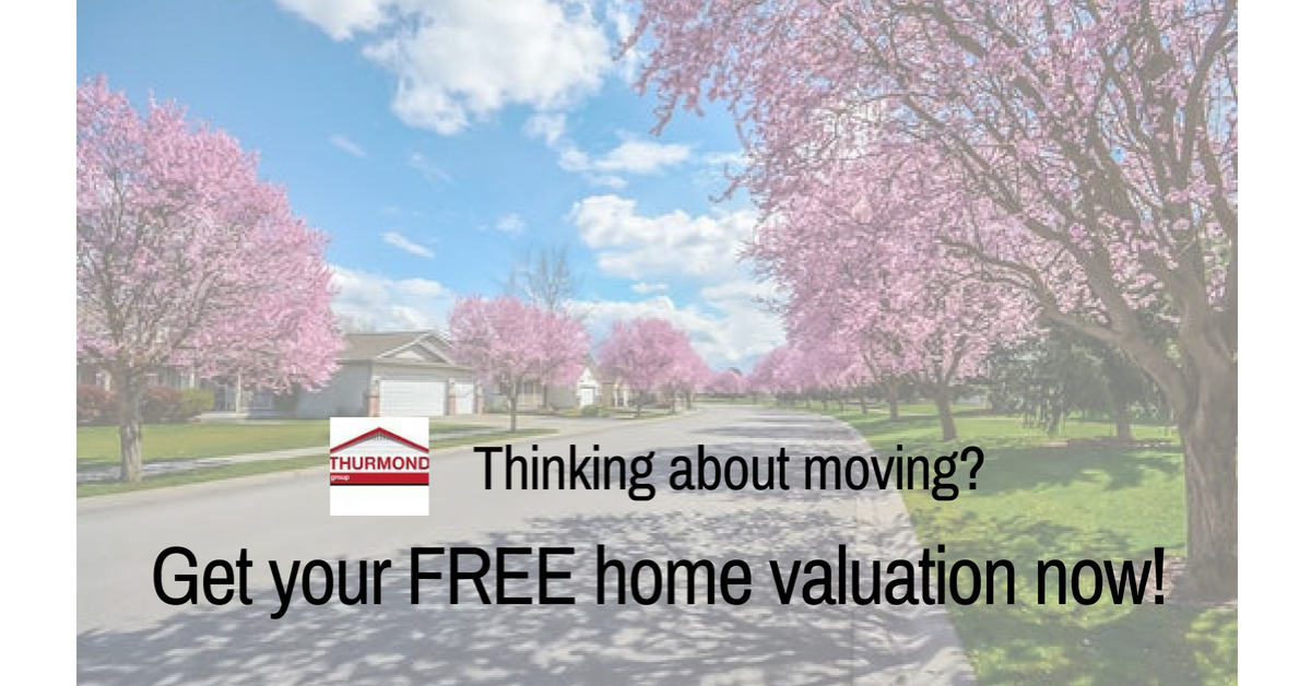 %22What's My Home Worth?%22 15
