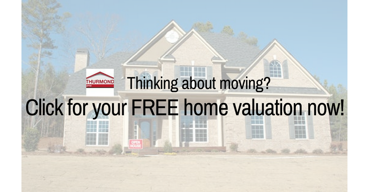 %22What's My Home Worth?%22 16