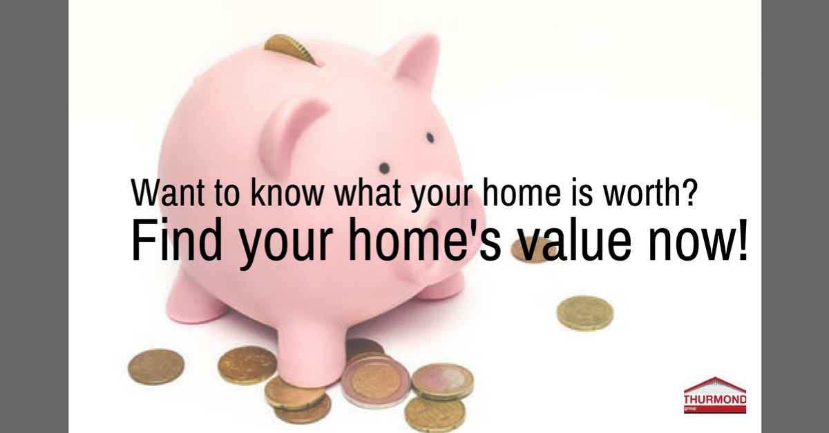 %22What's My Home Worth?%22 6