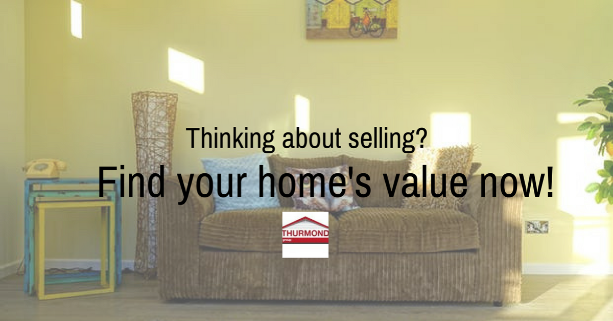 %22What's My Home Worth?%22 8