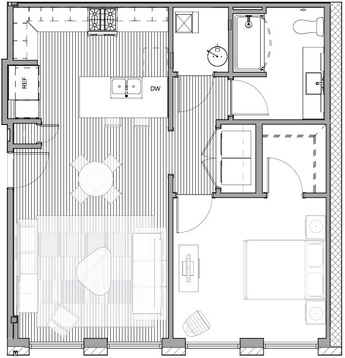 1_Bedroom_Type_B_Accessible_pdf__1_page_