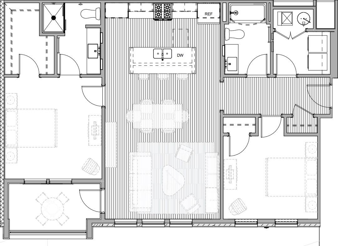 2_Bedroom_Type_1__1__pdf