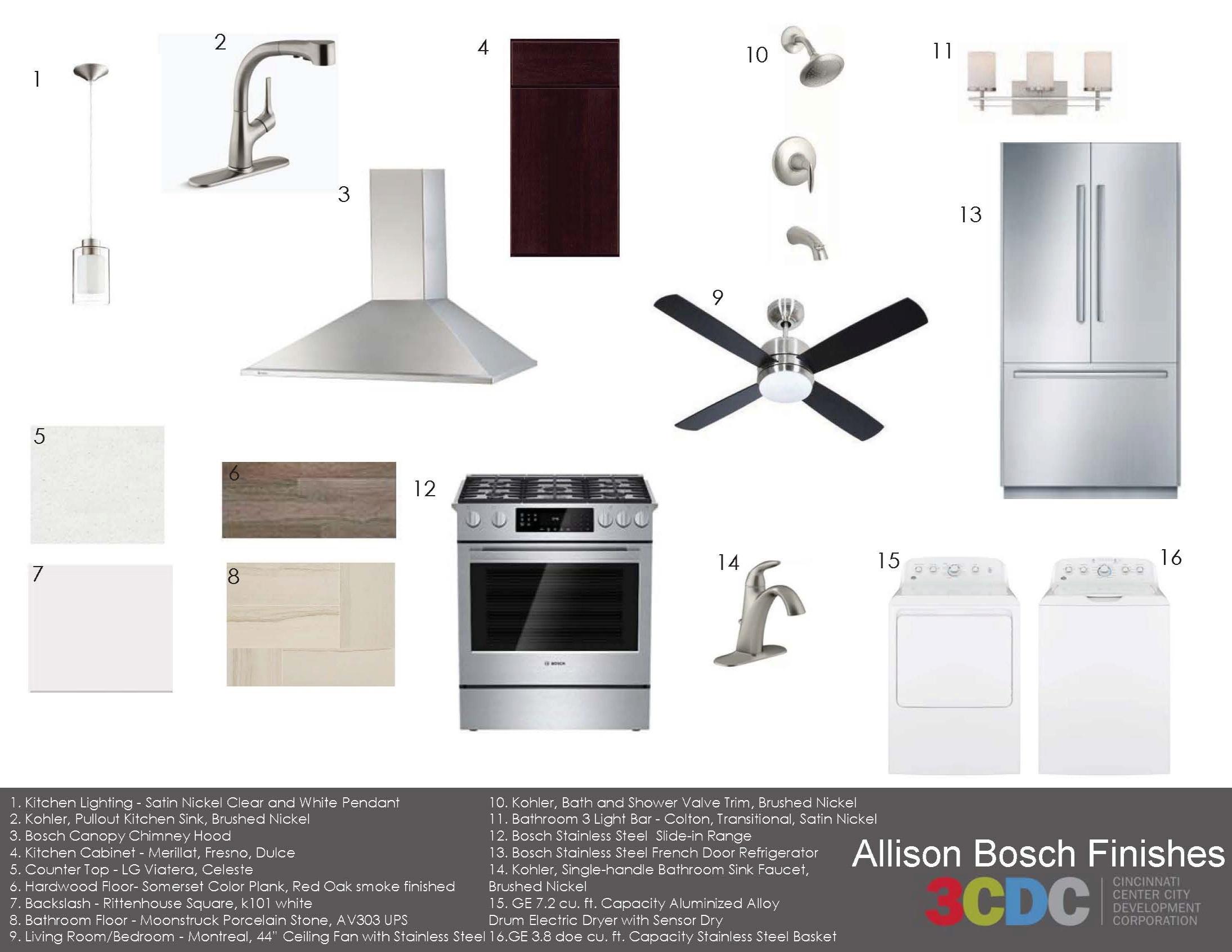Allison-Bosch-Finishings-Board-1