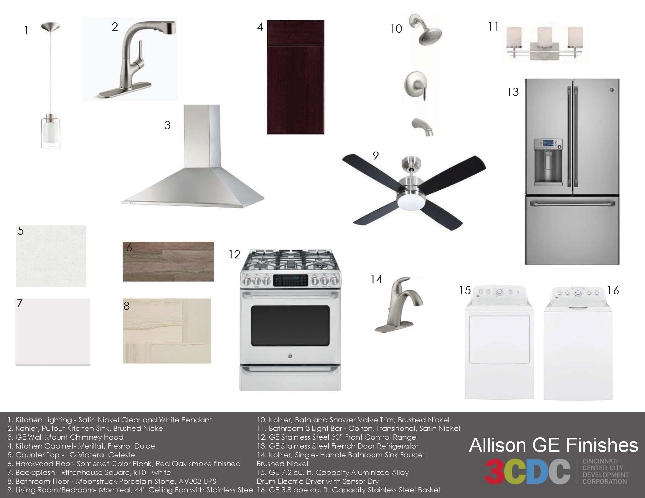 Allison-GE-Finishings-Board-2
