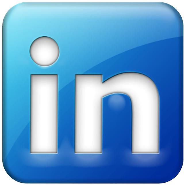 Tim Brodowski LinkedIn Img