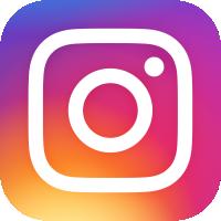 Tim Brodowski Instagram Img