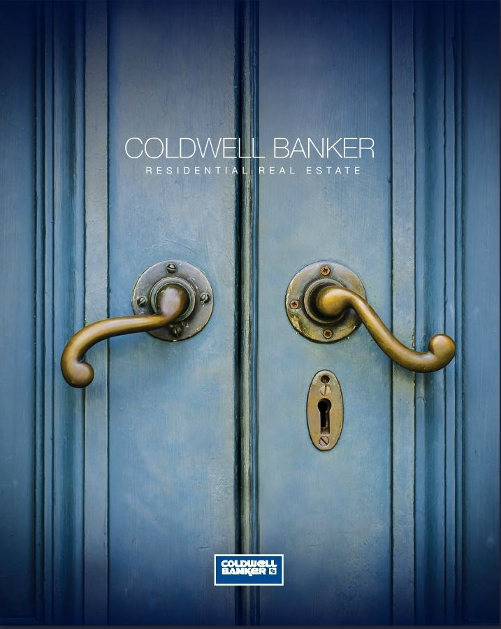 The Power of Coldwell Banker