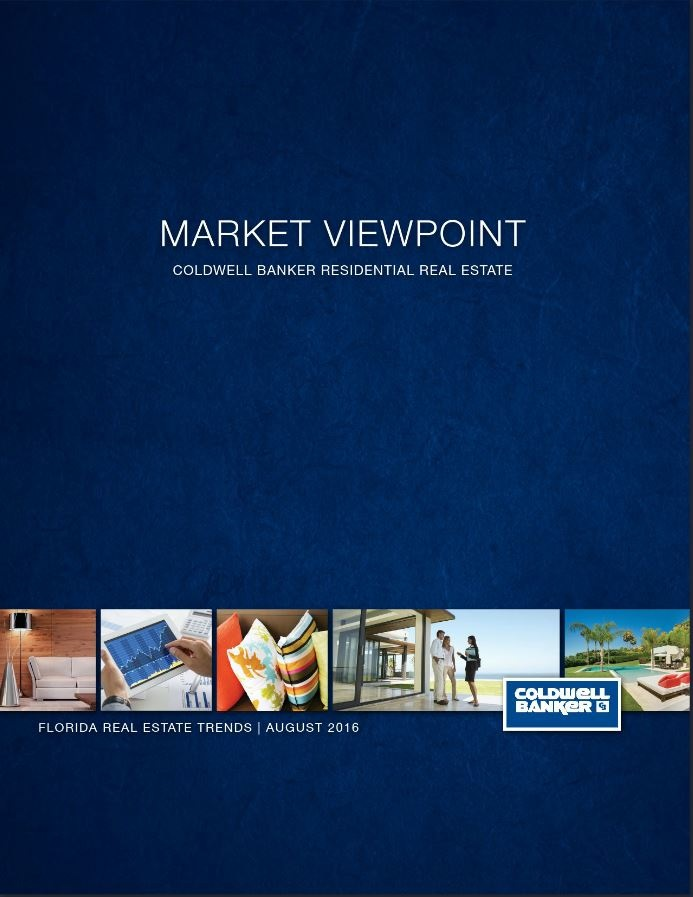 Market Viewpoint