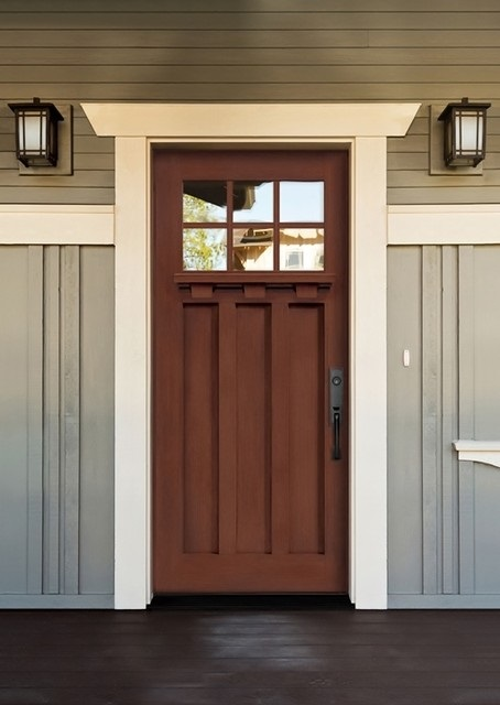 craftsman-exterior-doors-amazing-with-photos-of-craftsman-exterior-painting-new-on-design