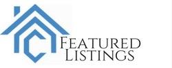 Chudik Team Featured Listings