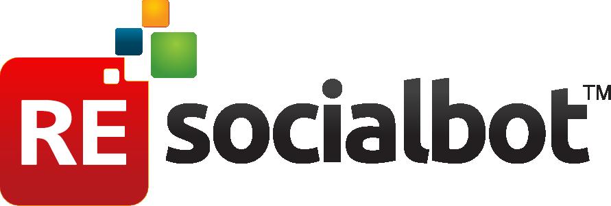 resocialbot-logo-for-light-background
