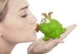 princess-kissing-frog for web