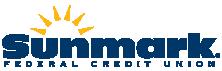 Sunmark Hypothek