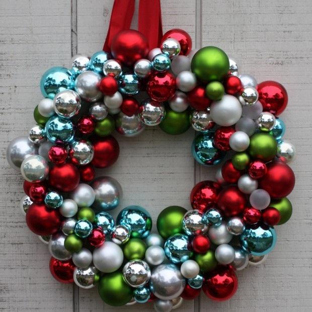 wreath-e1415909179843