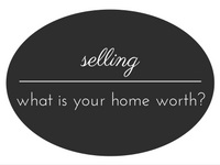Selling a Home with Theresa Juenger and David Chapin