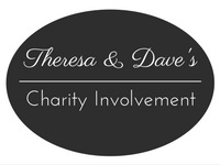 Theresa Juenger and David Chapin Ronald McDonald House Charity of St. Louis