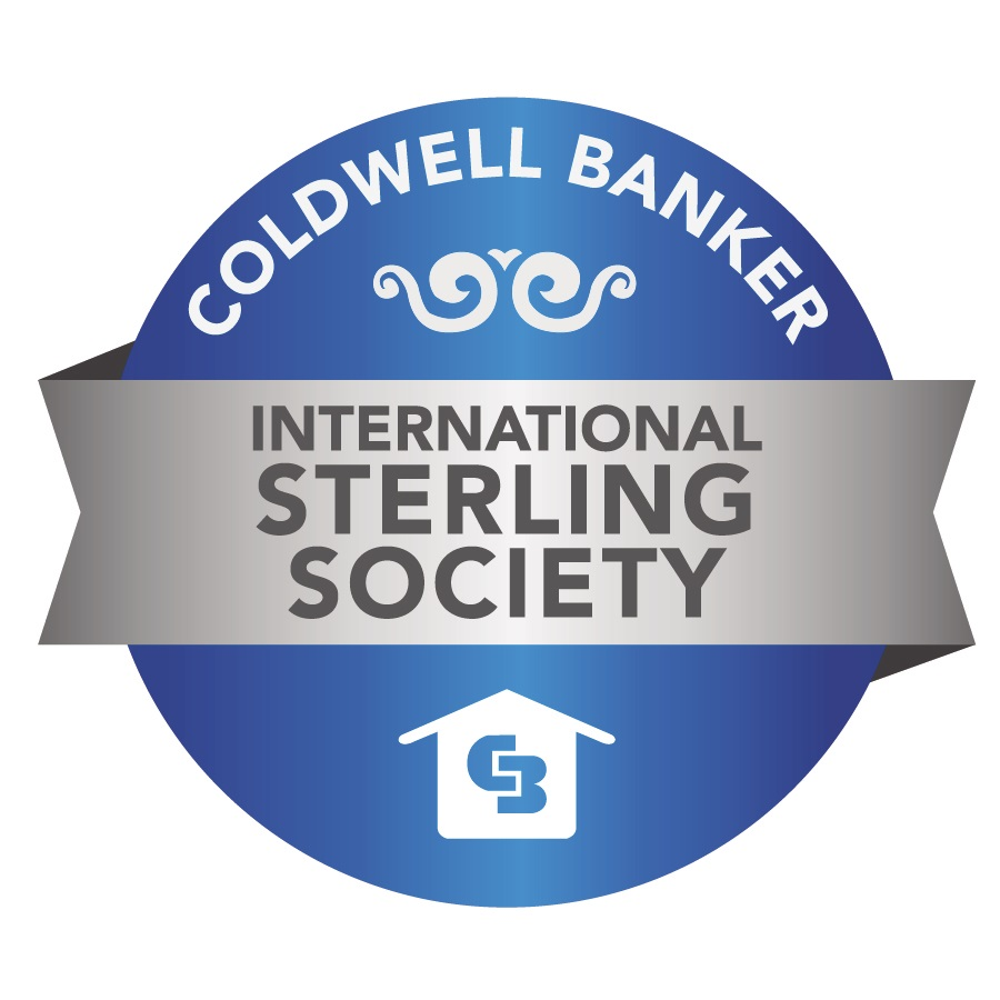 Blue_Silver_Individual_Intl_Sterling_Society_high_res