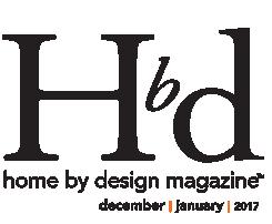 hbd_logo