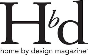 HBD Magazine Logo