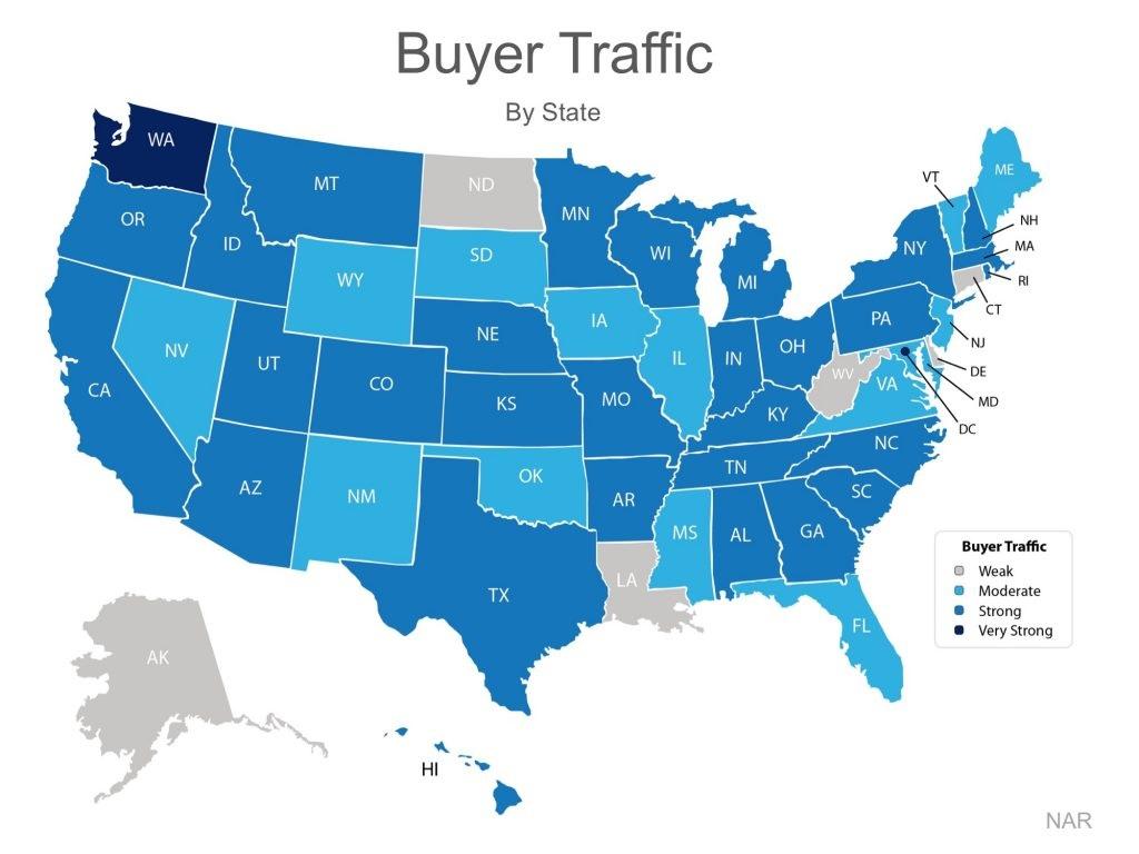 20170206-Buyer-Traffic-STM-1024x768
