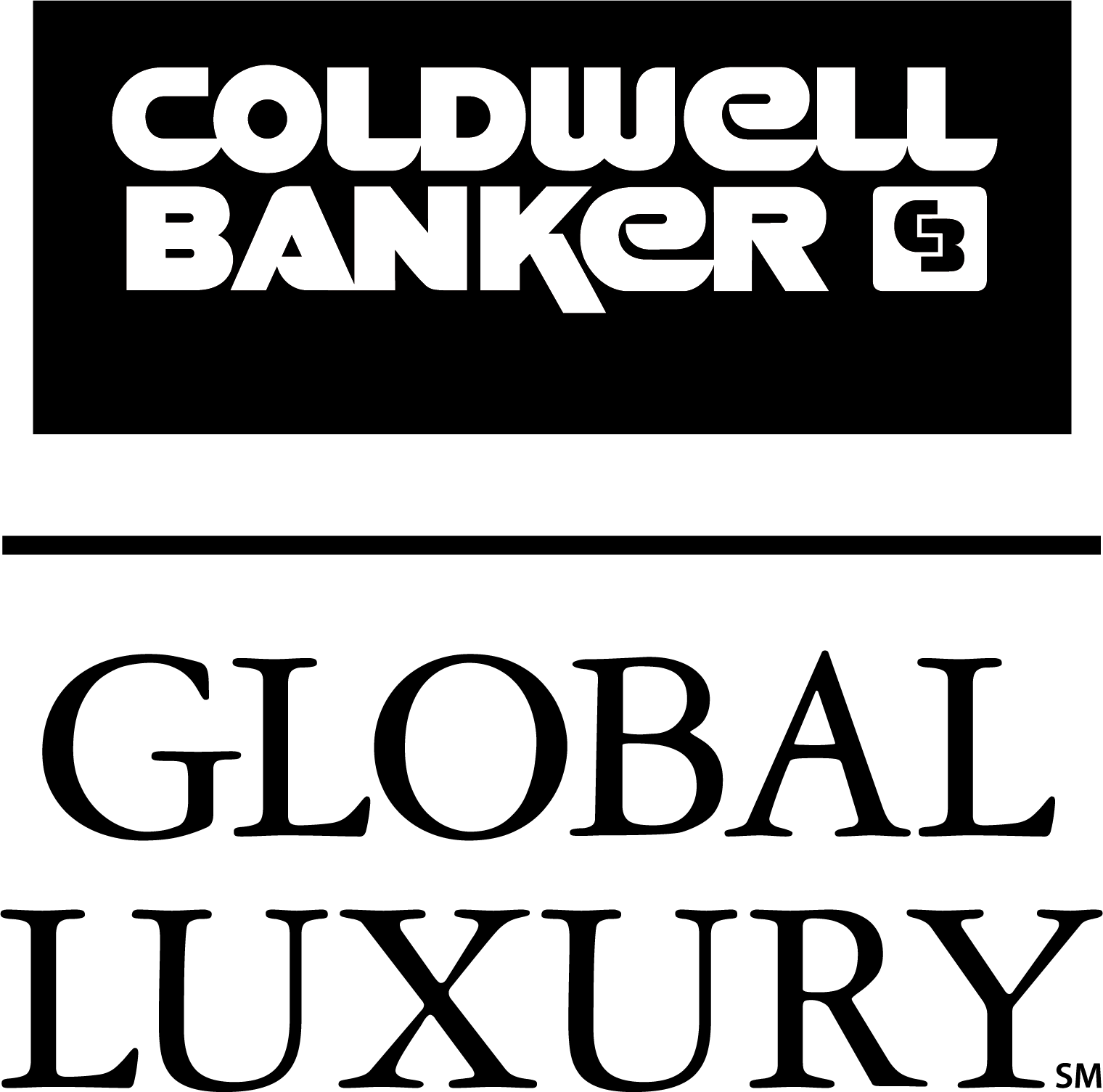 Global Luxury Specialist