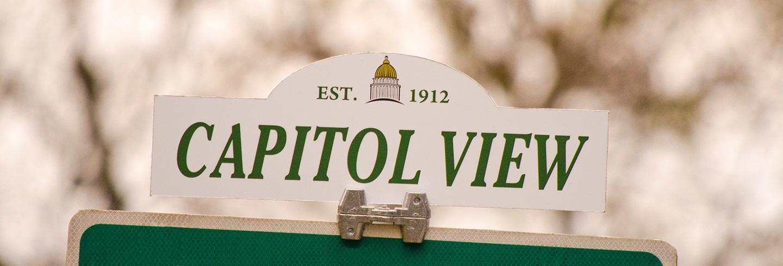 capitalview_sign-1