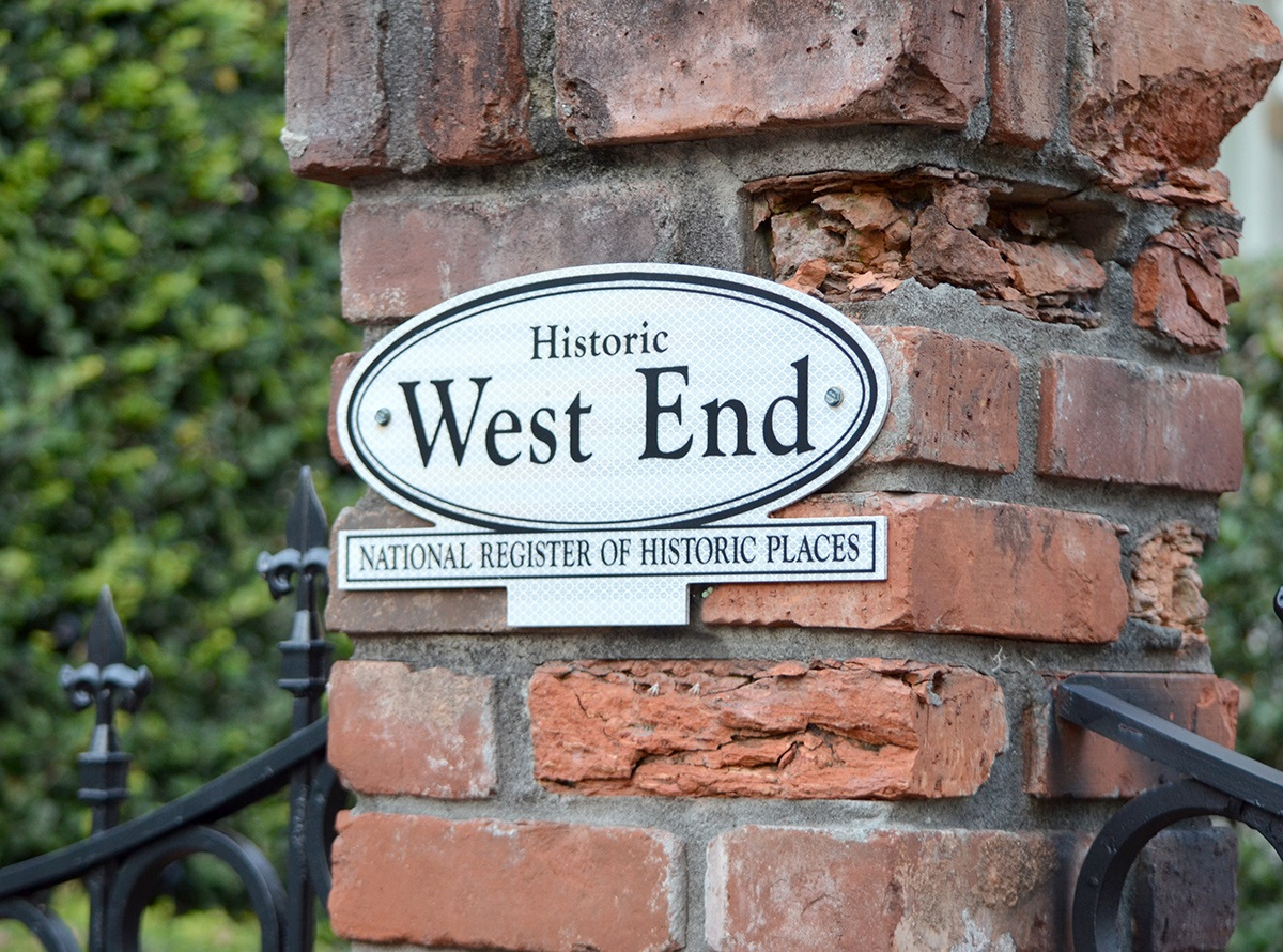 westend_sign-1