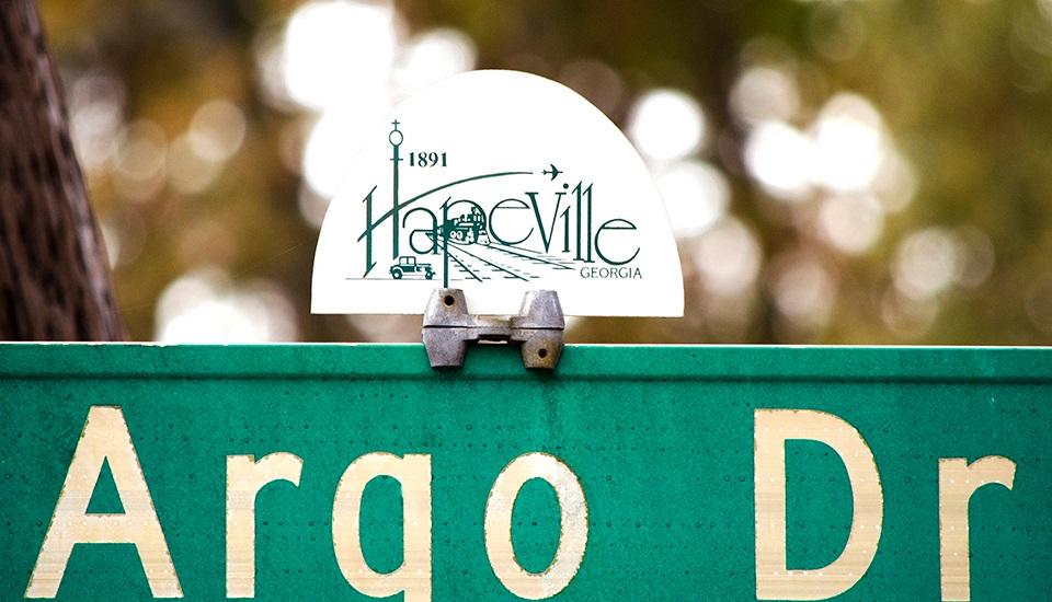 hapeville_sign-1